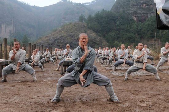 Qi Xing Quan